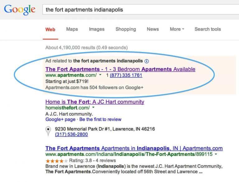 how-do-google-ads-work