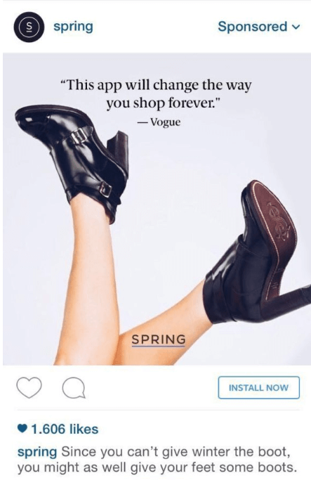 Instagram-ad-example