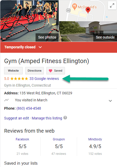 google-my-business-reviews